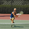 WillAllie_120521_NCAA SemiFinals W Tennis_UF vs Duke (444)_JackLewis