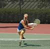WillAllie_120521_NCAA SemiFinals W Tennis_UF vs Duke (444)_JackLewis