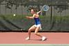 EmbreeLauren_120521_NCAA SemiFinals W Tennis_UF vs Duke (486)_JackLewis
