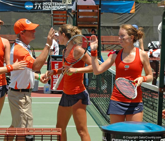 Team_120521_NCAA SemiFinals W Tennis_UF vs Duke (305)_JackLewis