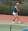 WillAllie_120521_NCAA SemiFinals W Tennis_UF vs Duke (433)_JackLewis