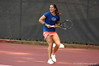 CerconeAlexandra_120521_NCAA SemiFinals W Tennis_UF vs Duke (913)_JackLewis