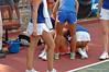Team_120521_NCAA SemiFinals W Tennis_UF vs Duke (948)_JackLewis