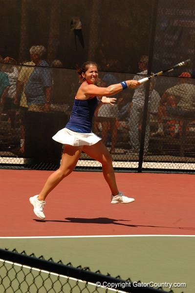 CerconeAlexandra_120521_NCAA SemiFinals W Tennis_UF vs Duke (539)_JackLewis