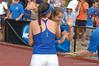 Team_120521_NCAA SemiFinals W Tennis_UF vs Duke (941)_JackLewis