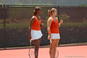 CerconeAlexandra-HitimanaCaroline_120521_NCAA SemiFinals W Tennis_UF vs Duke (120)_JackLewis