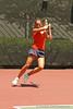 OyenSofie_120521_NCAA SemiFinals W Tennis_UF vs Duke (90)_JackLewis