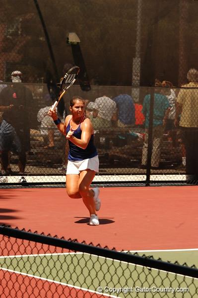 CerconeAlexandra_120521_NCAA SemiFinals W Tennis_UF vs Duke (532)_JackLewis