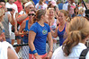Team_120521_NCAA SemiFinals W Tennis_UF vs Duke (957)_JackLewis