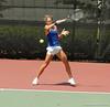 MatherJoanne_120521_NCAA SemiFinals W Tennis_UF vs Duke (391)_JackLewis