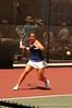 CerconeAlexandra_120521_NCAA SemiFinals W Tennis_UF vs Duke (546)_JackLewis