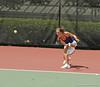 EmbreeLauren_120521_NCAA SemiFinals W Tennis_UF vs Duke (386)_JackLewis