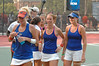 Team_120521_NCAA SemiFinals W Tennis_UF vs Duke (969)_JackLewis