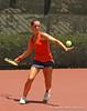 OyenSofie_120521_NCAA SemiFinals W Tennis_UF vs Duke (99)_JackLewis