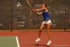 JanowiczOlivia_120521_NCAA SemiFinals W Tennis_UF vs Duke (618)_JackLewis