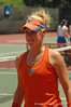 WillAllie_120521_NCAA SemiFinals W Tennis_UF vs Duke (19)_JackLewis