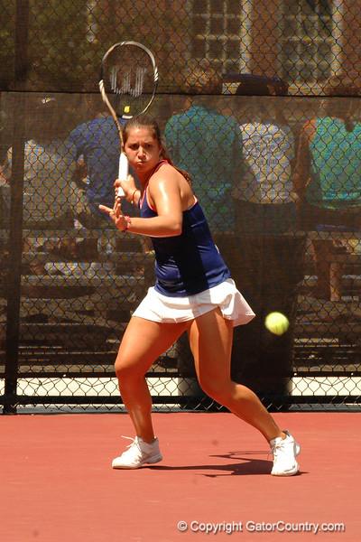 CerconeAlexandra_120521_NCAA SemiFinals W Tennis_UF vs Duke (603)_JackLewis