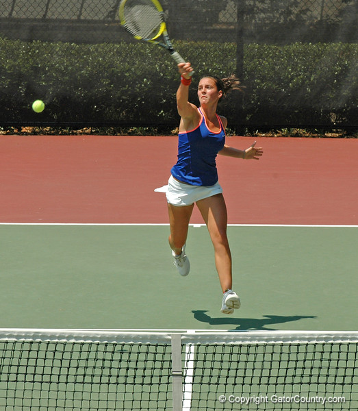 OyenSofie_120521_NCAA SemiFinals W Tennis_UF vs Duke (375)_JackLewis