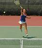 OyenSofie_120521_NCAA SemiFinals W Tennis_UF vs Duke (375)_JackLewis