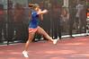 CerconeAlexandra_120521_NCAA SemiFinals W Tennis_UF vs Duke (865)_JackLewis