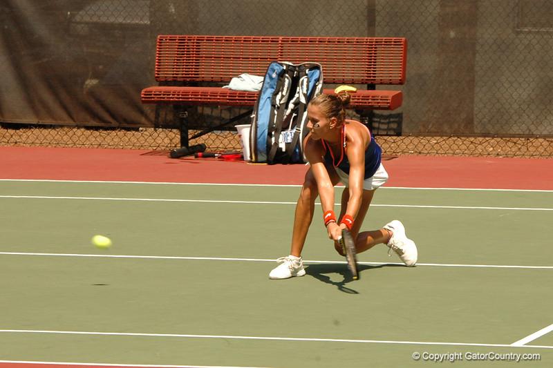 JanowiczOlivia_120521_NCAA SemiFinals W Tennis_UF vs Duke (611)_JackLewis