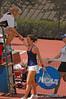 EmbreeLauren_120521_NCAA SemiFinals W Tennis_UF vs Duke (789)_JackLewis