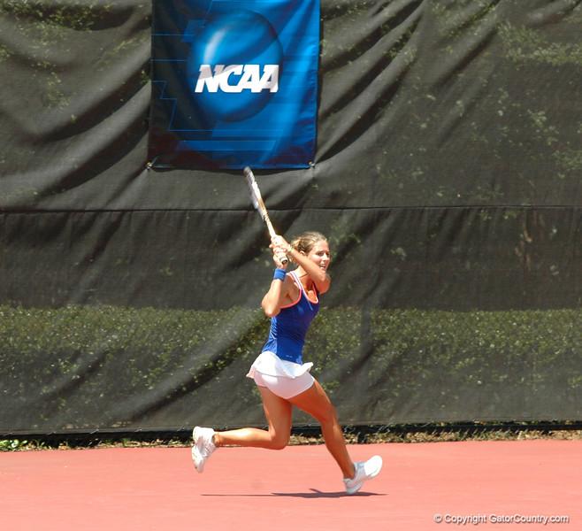 MatherJoanne_120521_NCAA SemiFinals W Tennis_UF vs Duke (470)_JackLewis