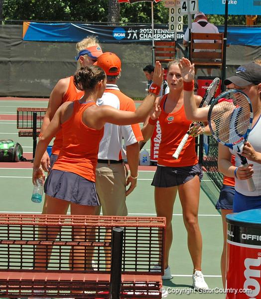 Team_120521_NCAA SemiFinals W Tennis_UF vs Duke (307)_JackLewis