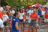 Team_120521_NCAA SemiFinals W Tennis_UF vs Duke (946)_JackLewis
