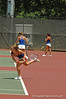 Team_120521_NCAA SemiFinals W Tennis_UF vs Duke (332)_JackLewis