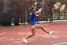 CerconeAlexandra_120521_NCAA SemiFinals W Tennis_UF vs Duke (862)_JackLewis
