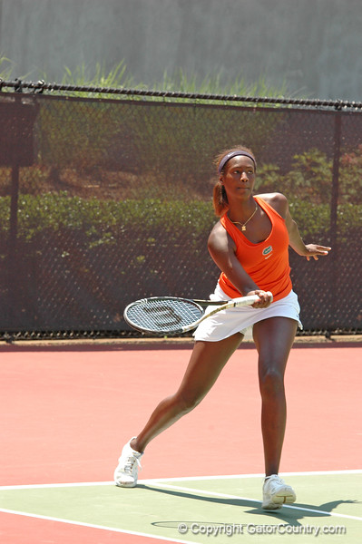 HitimanaCaroline_120521_NCAA SemiFinals W Tennis_UF vs Duke (126)_JackLewis