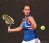OyenSofie_120304_Womens Tennis UGA vs FLA (43)_JLewis