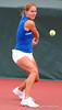 MatherJoanna_120304_Womens Tennis UGA vs FLA (25)_JLewis
