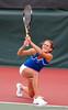 MatherJoanna_120304_Womens Tennis UGA vs FLA (23)_JLewis