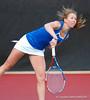 EmbreeLauren_120304_Womens Tennis UGA vs FLA (14)_JLewis