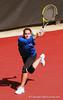 OyenSofie_120304_Womens Tennis UGA vs FLA (4)_JLewis