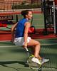 OyenSofie_120304_Womens Tennis UGA vs FLA (45)_JLewis