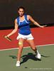 OyenSofie_120304_Womens Tennis UGA vs FLA (41)_JLewis