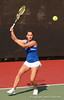 OyenSofie_120304_Womens Tennis UGA vs FLA (44)_JLewis