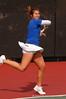 CerconeAlexandra_120304_Womens Tennis UGA vs FLA (27)_JLewis