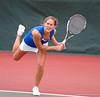 MatherJoanna_120304_Womens Tennis UGA vs FLA (22)_JLewis