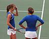 EmbreeLauren-MatherJoanna_120304_Womens Tennis UGA vs FLA (8)_JLewis