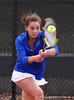 OyenSofie_120304_Womens Tennis UGA vs FLA (31)_JLewis