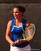 OyenSofie_120304_Womens Tennis UGA vs FLA (52)_JLewis