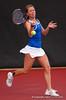 EmbreeLauren_120304_Womens Tennis UGA vs FLA (18)_JLewis