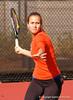 JanowiczOlivia_120304_Womens Tennis UGA vs FLA (55)_JLewis