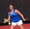 OyenSofie_120304_Womens Tennis UGA vs FLA (42)_JLewis