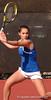 OyenSofie_120304_Womens Tennis UGA vs FLA (37)_JLewis