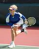 WillAllie_120304_Womens Tennis UGA vs FLA (13)_JLewis